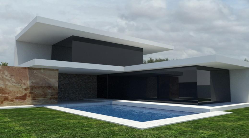 Estudio de arquitectura arquitectura 3d dise o - Estudio 3 arquitectos ...